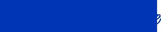 Adresse - Horaires - Téléphone - La Voile Bleue - Restaurant Mandelieu la Napoule