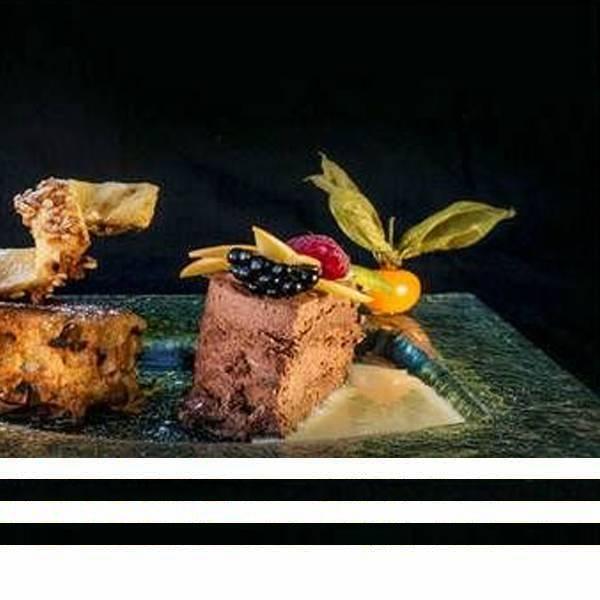 Le cadre - La Voile Bleue - Restaurant Mandelieu la Napoule